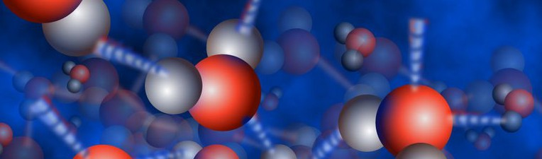 NGSS Chemistry Resources